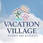 vacationvillageresorts