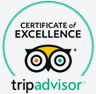 trp advisor logo