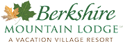 Berkshire Mountain Lodge - A Vacation Village Resort | Logo
