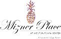 Mizner Place at Weston Town Center | Logo