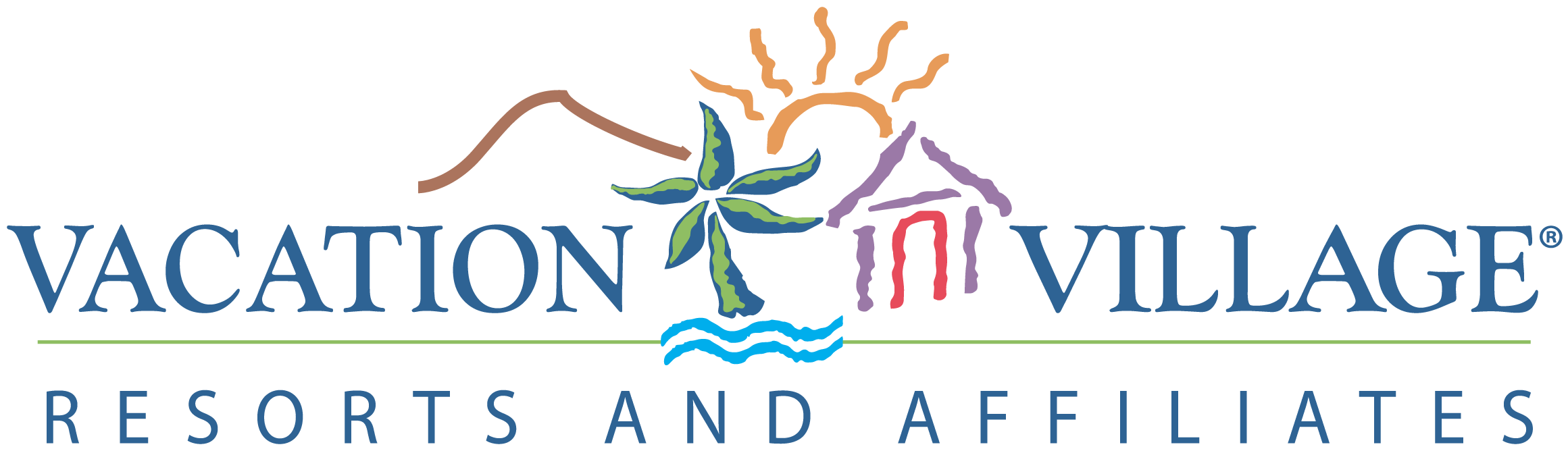 Vacation Village Resorts And Affiliates